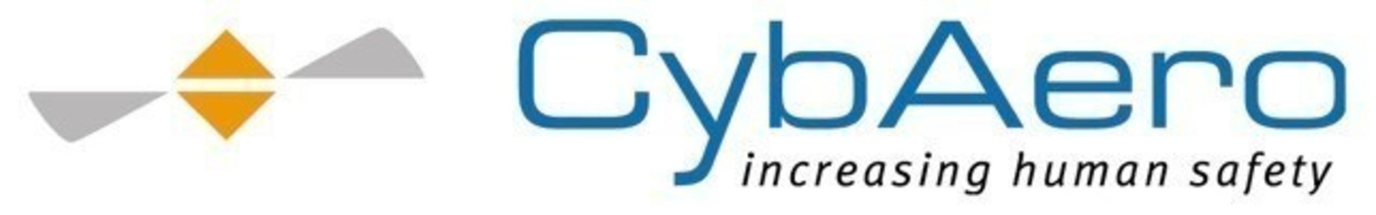 CybAero Increasing human safety