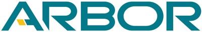 Arbor Solution Logo.