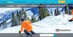 Trocmaison.com signe un partenariat avec TripAdvisor pour aider les voyageurs a planifier leurs vacances dans plus de 150 pays