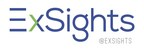 ExSights is a purpose-built, cloud platform for supplier collaboration between manufacturers and suppliers.