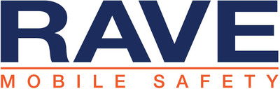 Rave Mobile Safety is the most trusted safety software partner, providing innovative communication software for better emergency preparedness and faster response.