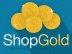 ShopAtHome.com's ShopGold Rewards program has positioned the fast-growing company as the most extreme savings hub anywhere. (PRNewsFoto/ShopAtHome.com)
