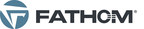 Fathom Announces 3 New Vice Presidents, Bolsters Goal to Support Transformational Marketers