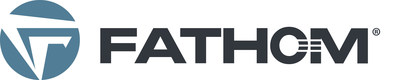 Fathom Announces 3 New Vice Presidents: Stephen Lehner as the Vice President of Solutions Consulting, Efi Golan as the Vice President of Analytics and Technology, and Rob Ament as the Vice President of Operations.