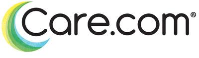 Care.com There for You.  (PRNewsFoto/Care.com, Inc.)