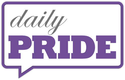 DailyPride.com Offers Daily Deals for the Gay (LGBT) Community Nationwide
