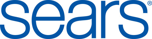 Sears (PRNewsFoto/Hearst Brand Development)