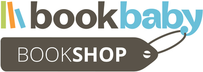 BookBaby authors can now sell eBooks direct to readers with BookShop. (PRNewsFoto/BookBaby)