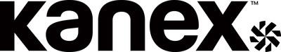 Kanex logo.