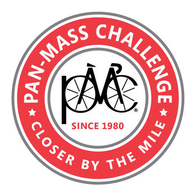 Pan-Mass Challenge announces record-setting gift to Dana-Farber Cancer Institute, bringing the 36-year fundraising total to a half billion dollars raised for cancer research and care.