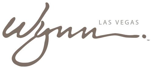 Wynn Las Vegas logo. (PRNewsFoto/Wynn Las Vegas)