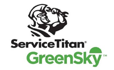 ServiceTitan Partners with GreenSky to Offer In-App Financing for Home Services