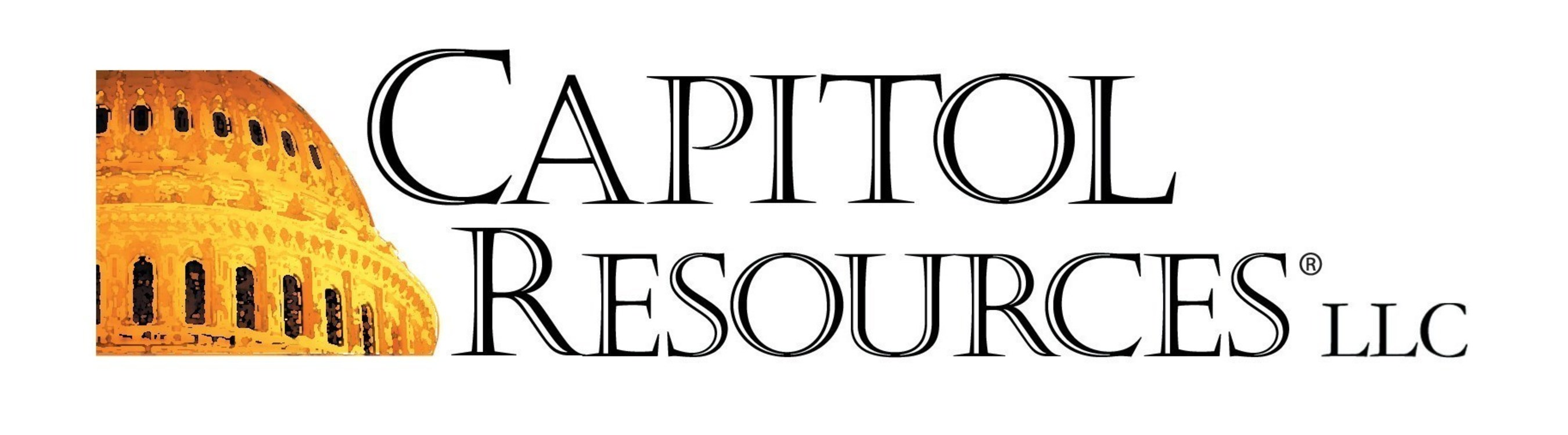 Capitol Resources
