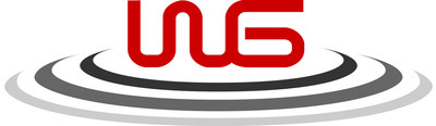 WG logo (PRNewsFoto/WG Security Products)