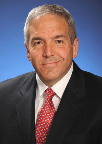 Greg Lang Named President of Universal Risk Intermediaries