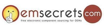 OEMsecrets.com logo