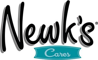 Newk's Cares