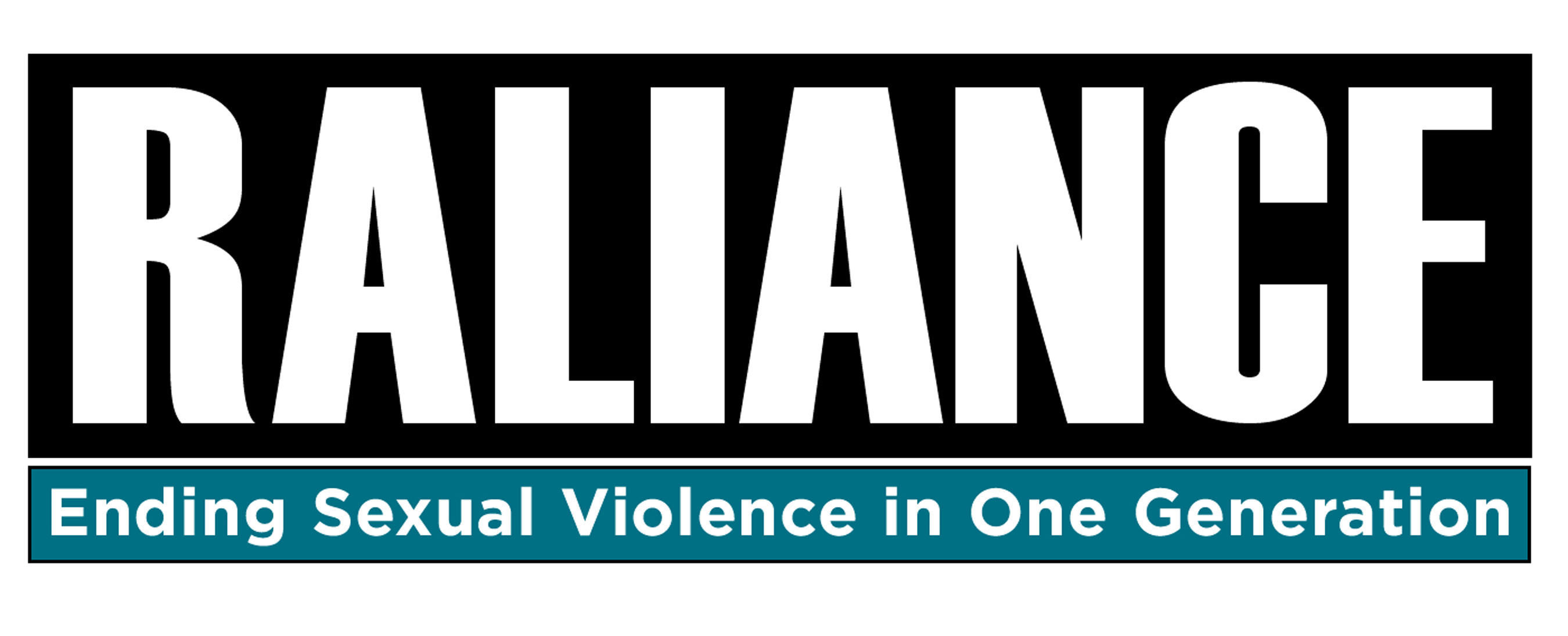 the violence prevention alliance The healing justice alliance conference is the annual conference of the national network of hospital-based violence intervention programs (nnhvip), cure violence replication sites, and other health-based approaches to ending urban violence and supporting survivors.