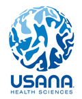 USANA Takes Home Two Major Awards at the 2016 DSA Annual Meeting