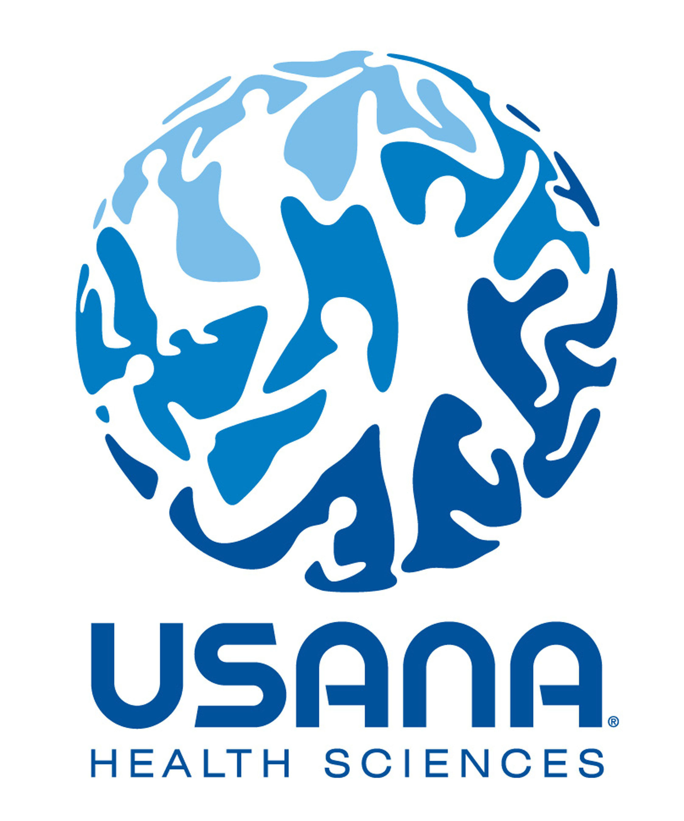 USANA logo