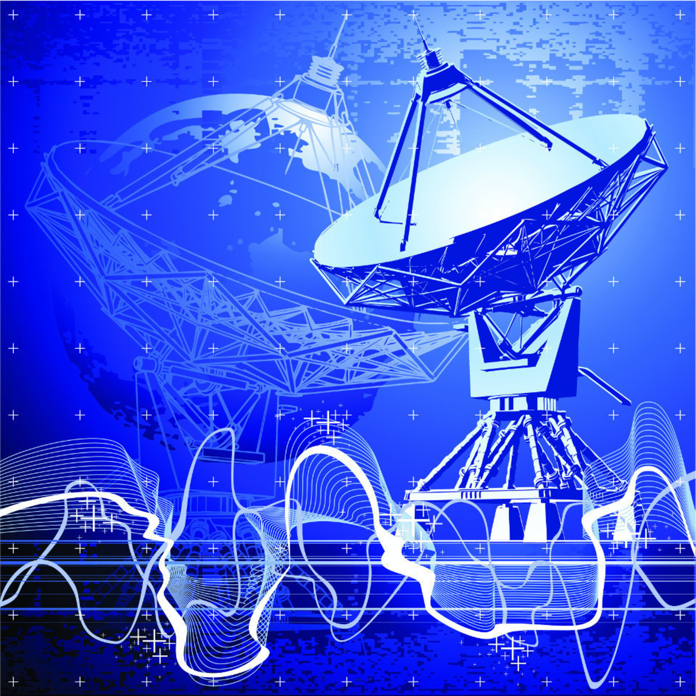 Offshore O&G Satellite Communications Market Sees Steady Growth Despite Falling Oil Prices