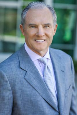 iSheriff CEO John Mutch