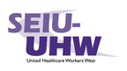 SEIU-United Healthcare Workers West
