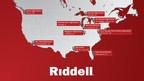 Riddell Announces 2016 Smarter Football Grant Recipients