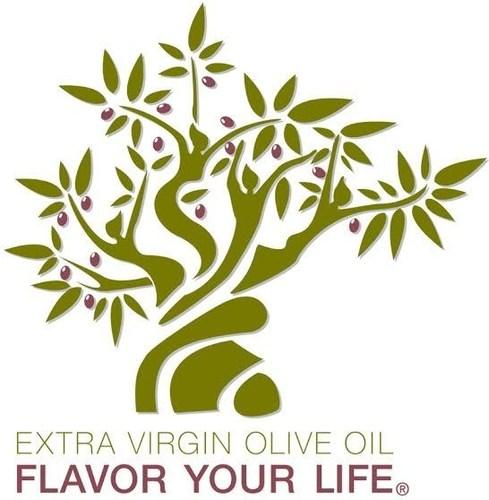 FlavorYourLife.com/ (PRNewsFoto/Flavor Your Life)