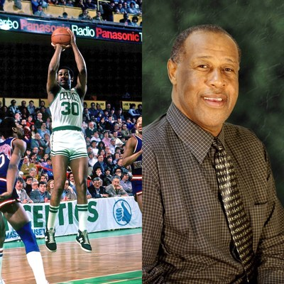 Former Boston Celtics player and head coach M.L. Carr named to board of Healthy Acquisitions, Inc., which owns controlling interest of the healthy fast-casual UFood Grill restaurant franchise.