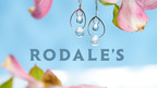 Rodale Inc. Launches Eco-Luxury Online Retail Store Rodale's
