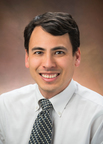 An analysis of millions of U.S. births over 15 years finds that nearly 1 in 25 babies are born earlier than medically justified, through elective C-sections and induced labor. Scott A. Lorch, M.D., M.S.C.E., a neonatologist at The Children's Hospital of Philadelphia, co-authored the new study. (PRNewsFoto/The Children's Hospital of Ph...)