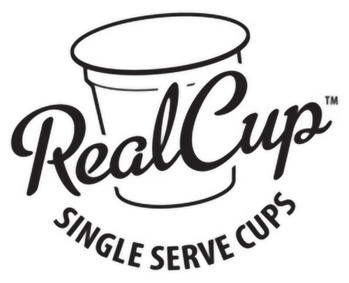 Martinson® Flavor Lineup In RealCup™ Capsules Unveiled At NAMA