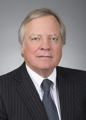 Jim Farley, Corporate Vice President - Industry Relations, Kirby Corporation, is named Chairman of the Board of the American Waterways Operators, the national tugboat, towboat and barge industry association.