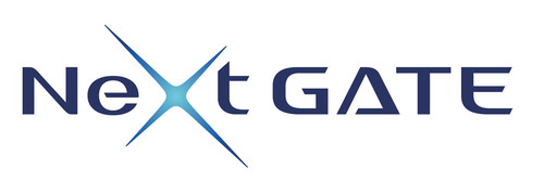 Clarion Announces Availability of Next GATE, an In-Vehicle Intelligent Controller for iPhone® 4 and