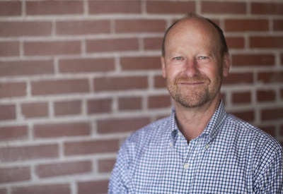 Paul Schaut, CEO, Label Insight
