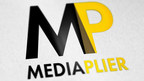MediaPlier Opens for Business in US and Germany