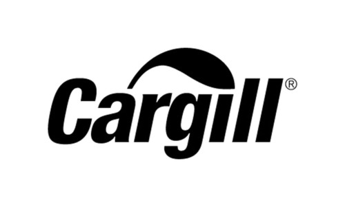 Cargill Initiates a Precautionary, Voluntary and Limited Ground Turkey Recall Based on One