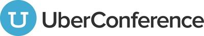 UberConference Product VP Leads Talk in Google Gooru's Admin Training Week (PRNewsFoto/UberConference)