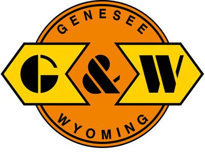 Genesee & Wyoming Incorporated. (PRNewsFoto/Genesee & Wyoming Inc.)
