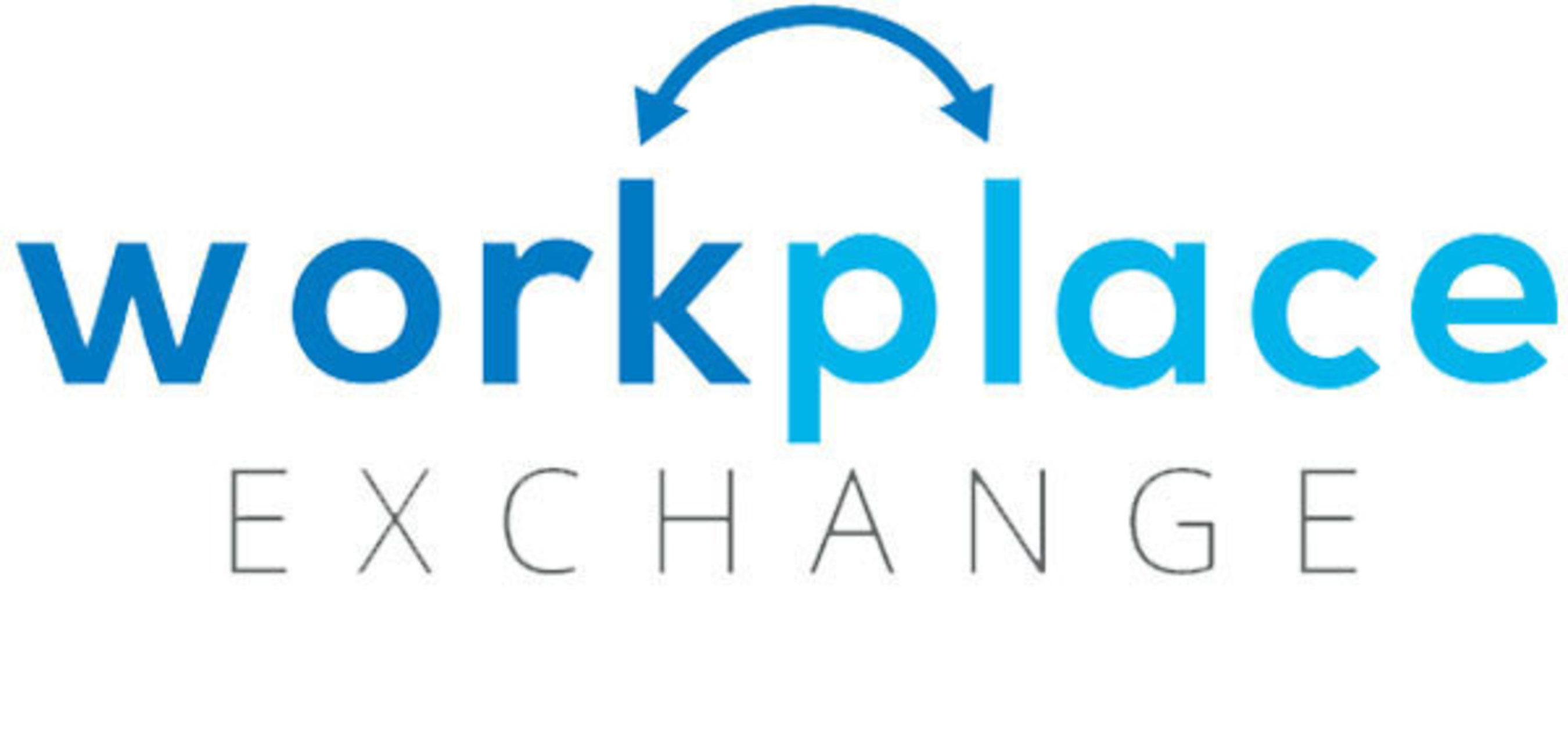 Workplace Exchange is a platform designed to help retirement plan sponsors improve participant engagement by enabling them to share best practices in employee communication, retirement education and the participant experience. To learn more, visit workplaceexchange.corporateinsight.com.
