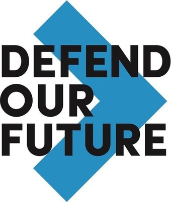 Defend Our Future