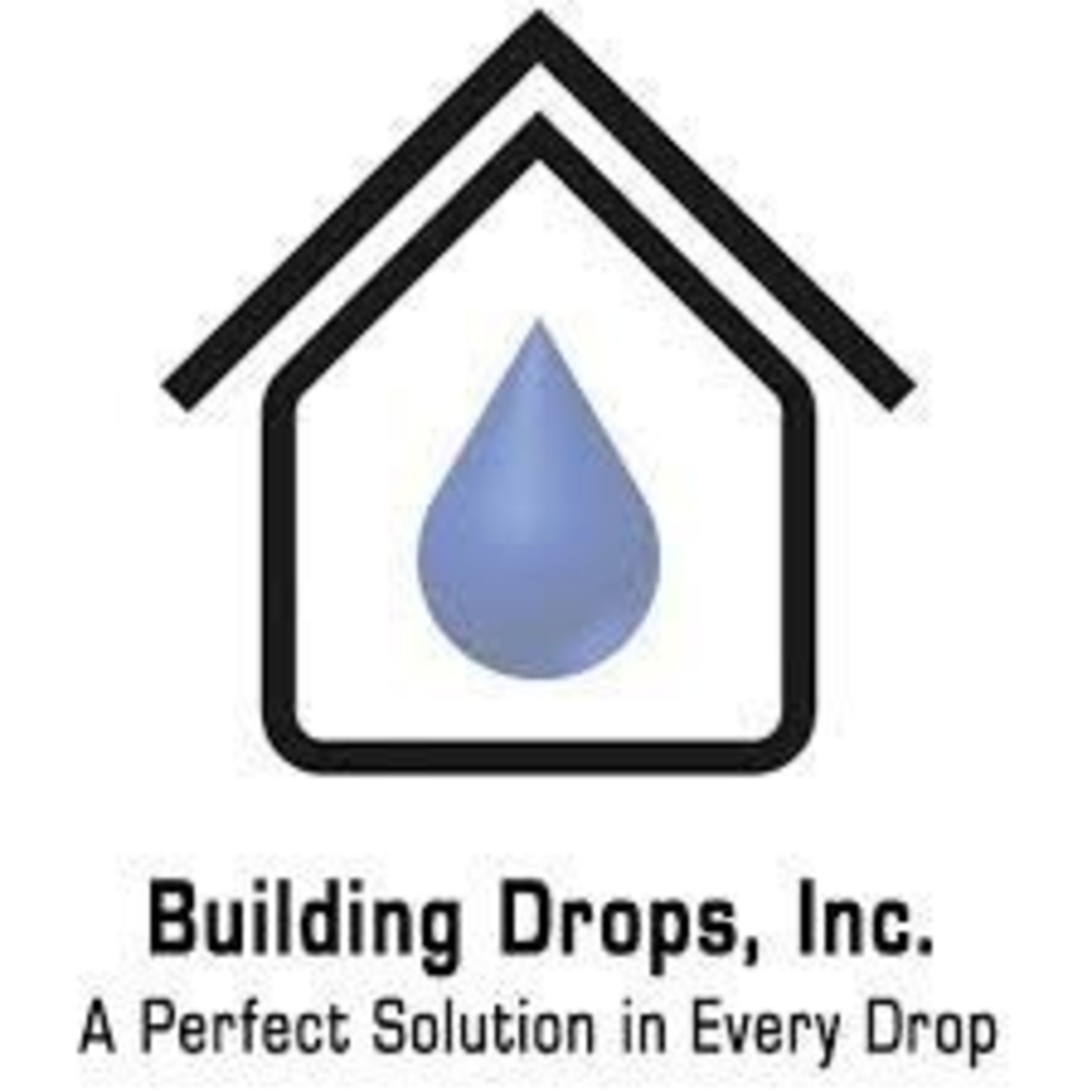 Building Drops Welcomes Jay Hadida as Director of Business Development
