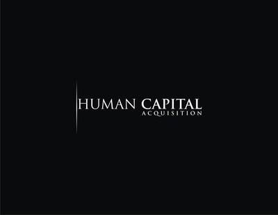 HCA Logo