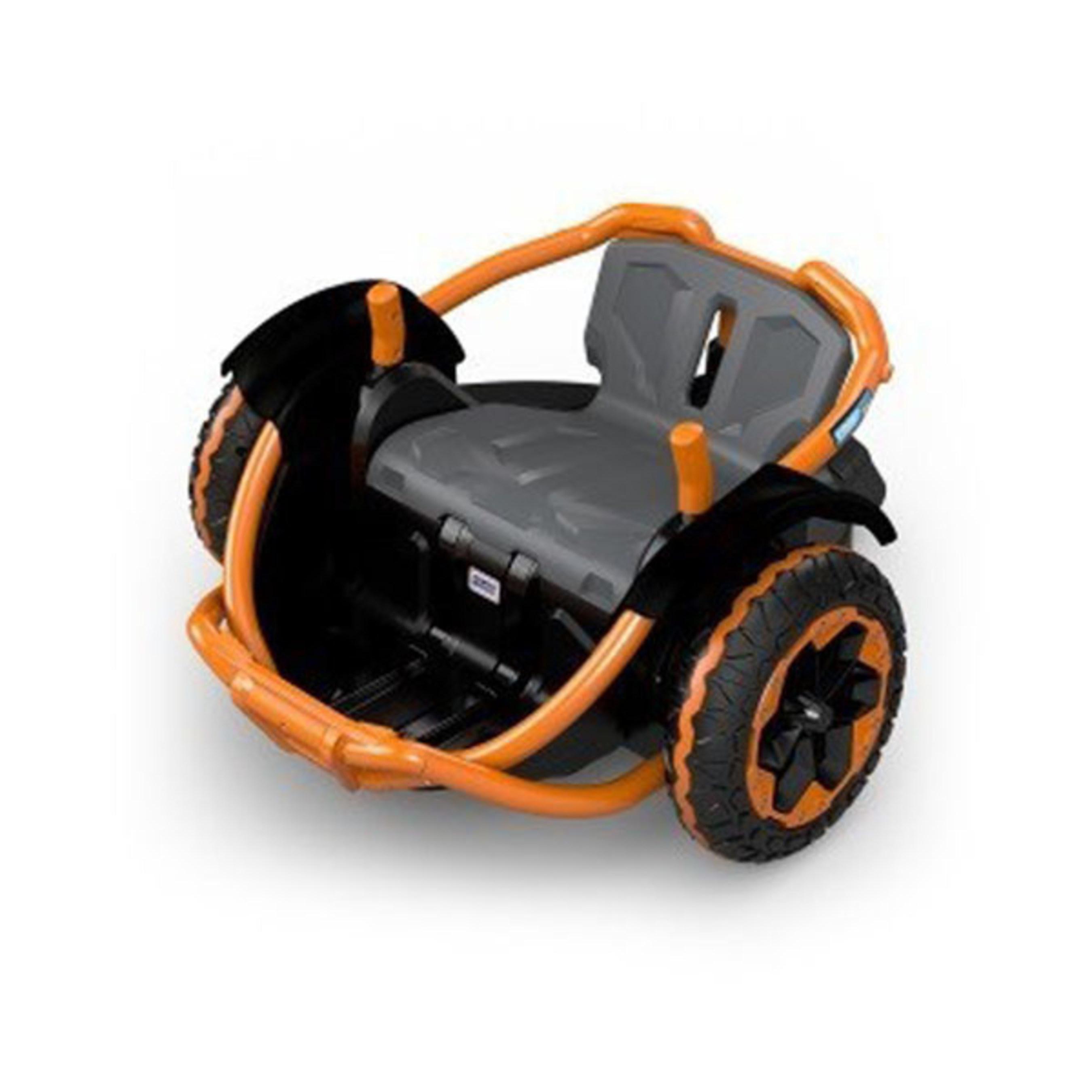 Power Wheels(R) Wild Thing(TM) from Power Wheels(R)