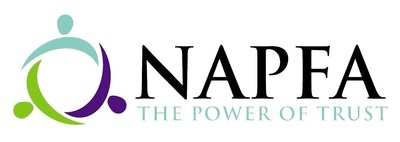 NAPFA Selects GuideVine to Enhance Advisors' Online Presence