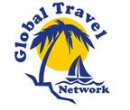 Global Travel Network.  (PRNewsFoto/Global Travel Network Roseville)