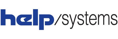 Help Systems.  (PRNewsFoto/Help/Systems, LLC)