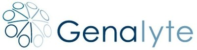 Genalyte is transforming the doctor-patient relationship by providing rapid diagnostic testing right in the doctor's office.  Our technology delivers results to physicians in minutes from just a single drop of blood, yielding better outcomes for the patient, empowering doctors to be more effective, and creating a more efficient healthcare system.
