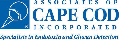 Associates of Cape Cod, Inc.  (PRNewsFoto/Associates of Cape Cod, Inc.)